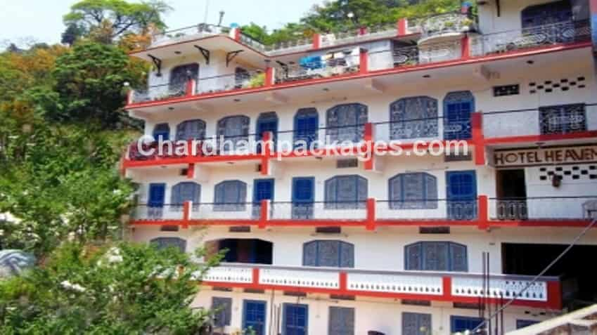 helicopter booking for vaishno devi price with Hotel Heaven Chamoli on maashardatourandtravels furthermore Hotel Heaven Chamoli also Hotel Himalaya Harsil additionally Airvalley further Hotel Sarovar Portico Badrinath.